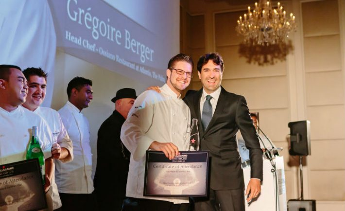 chef-gregoire-berger-2016-mea-winner