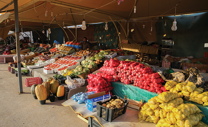 farmers-market-riyadh-april-2017-nf-7