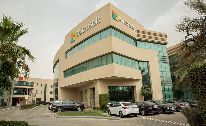 microsoft-riyadh-april-2017-nf-2