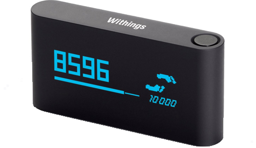withings-pulse-tracker-dp_izone