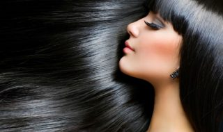 black-hair-care-tips
