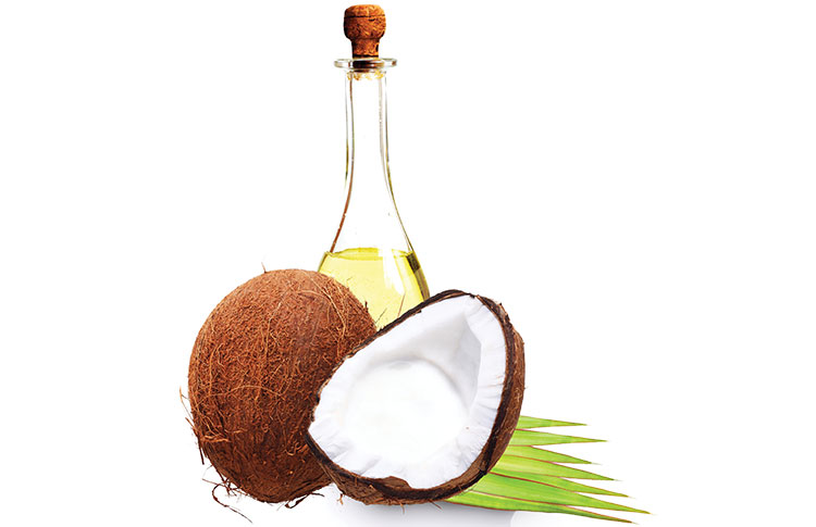 coconut-oil-and-coconut-milk