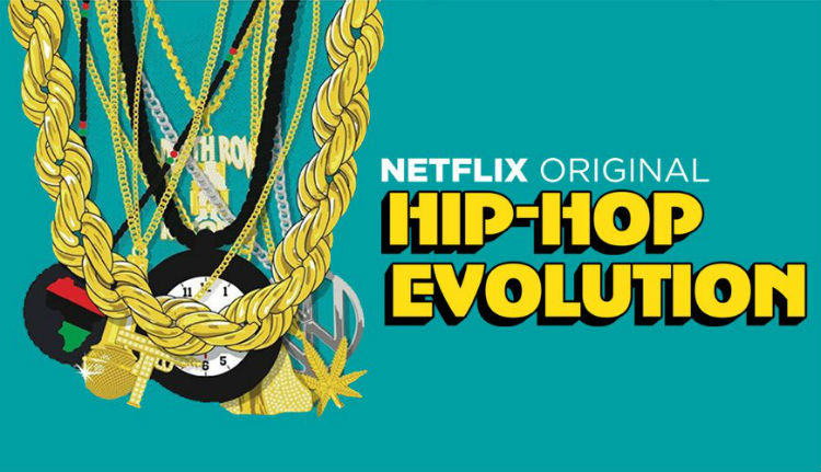 netflix_original_hip_hop_evolution_1024x1024
