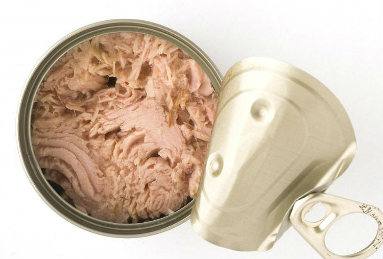 can-of-tuna-with-lid-torn-mostly-off