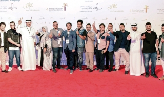 cinematiopia_dahran_2017-2