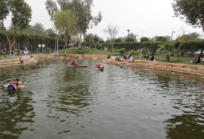 salaam-park15_zahra-anwer