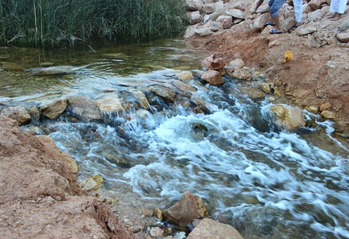 stream-at-namar2_zahraanwer-1