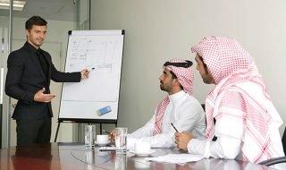 business-in-saudi-arabia_tcm8-1168