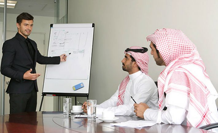 business-in-saudi-arabia_tcm8-1168