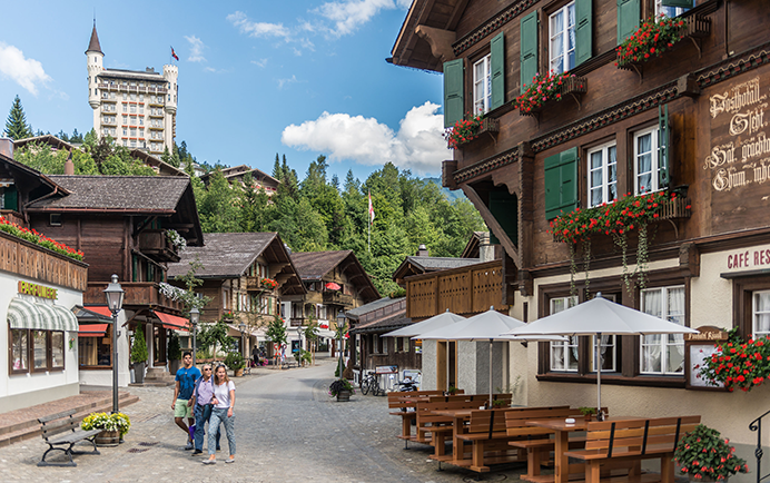 0227_gstaadsommer15_print-5057