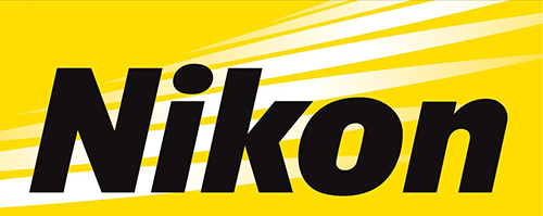 color-of-the-nikon-logo