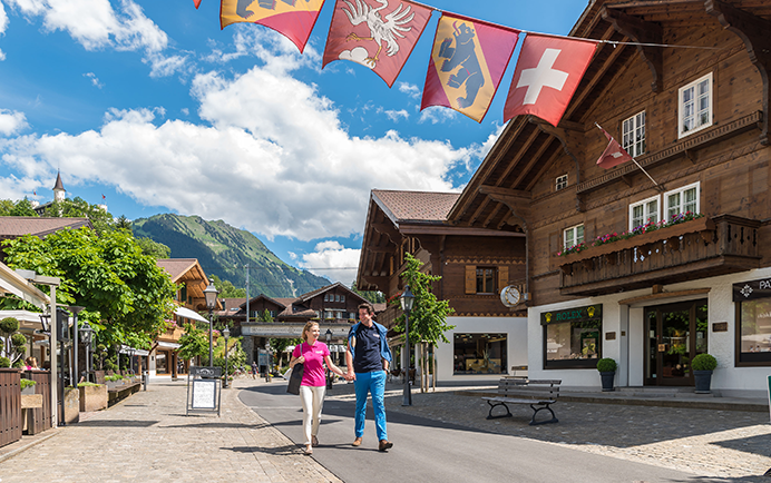 gstaad_214_print-8182