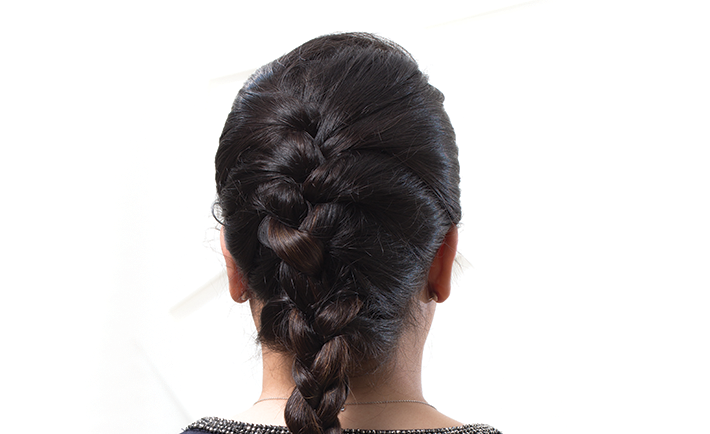 braid-hairstyles-women-july-summer-riyadh-2017-nf2