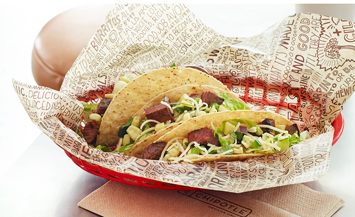 Photo Credit: chipotle.com