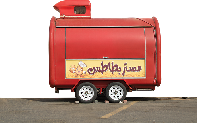 mr-potato-food-truck-jeddah-2017-lm-03