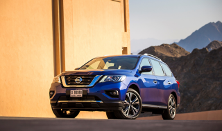 nissan-middle-east-launches-the-new-pathfinder-family-off-roader-in-the-middle-east-4