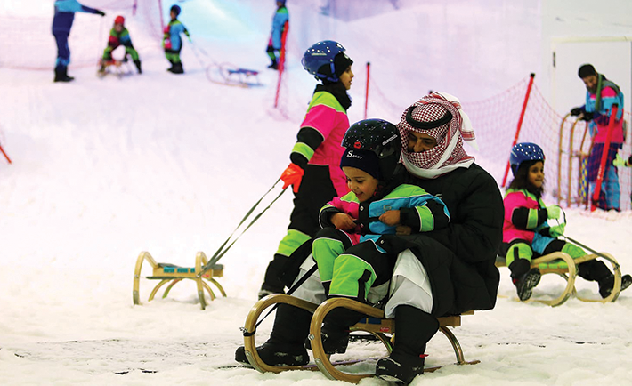snowcity-riyadh-summer-bucketlist-july-sourced-alarabiya2