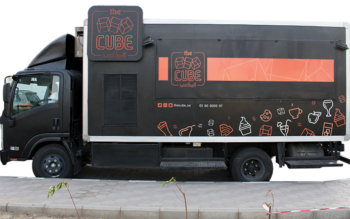 the-cube-food-truck-jeddah-2017-lm-10