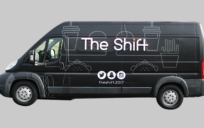 the-shift-food-truck-jeddah-2017-lm-06%d9%a1