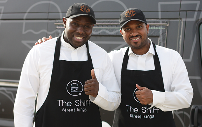 the-shift-food-truck-jeddah-2017-lm-06