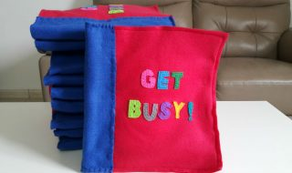 busybooks