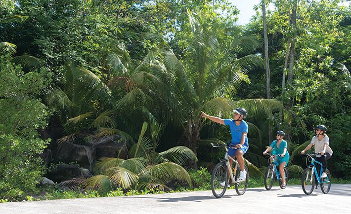ephelia-seychelles-2016-bicycling