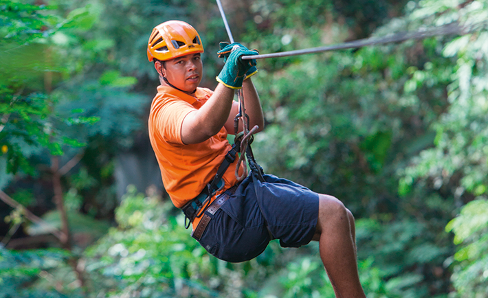 ephelia-seychelles-zip-line-activity-5