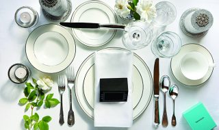 formal-table-for-popular-table-setting-how-to-set-a-proper-table-13