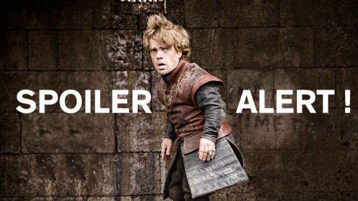 spoilers-saison-5-game-of-thrones-720x405