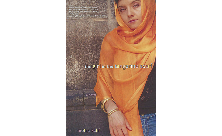 the-girl-in-the-tangerine-scarf-2