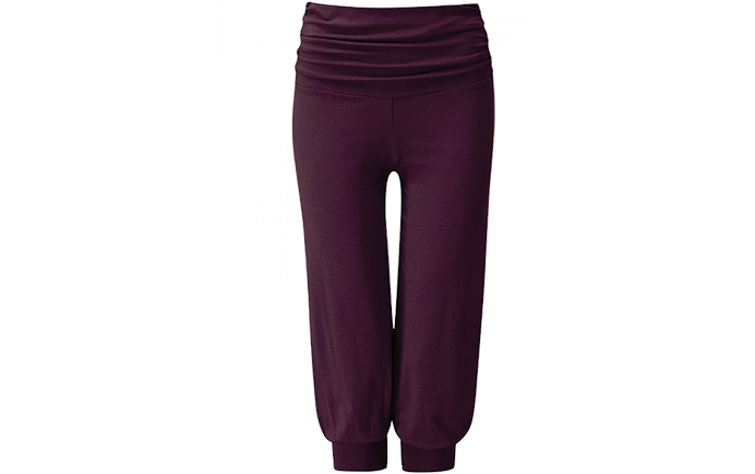 3_4_yoga_pants_1615-500y_deep_night_blue_front