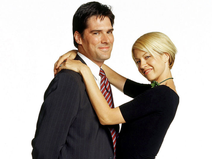 dharma-greg-dharma-and-greg-30858664-500-375