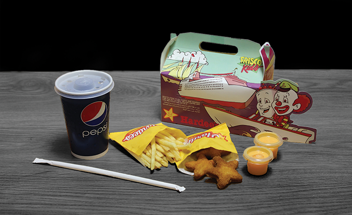 hardees-kids-meal