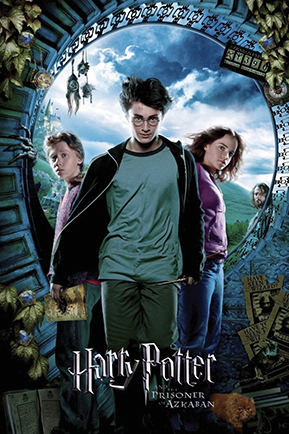 harry-potter-and-the-prisoner-of-azkaban-movie-poster