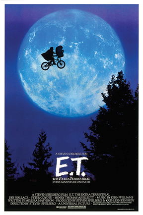 et-full-movie-poster