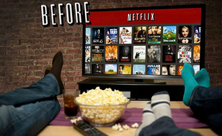 netflix-and-chill-copy