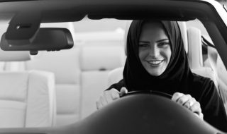 Photo Credit: saudiwomendriving.blogspot.com