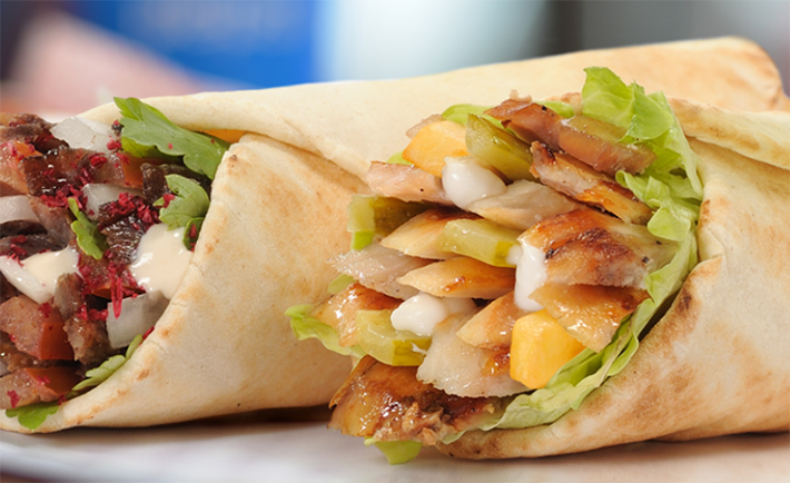 Photo Credit: shawarmer.com