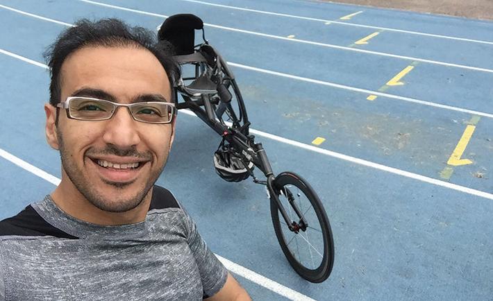 fahad-saleh-4-_paralympics_november_2017_riyadh_sh