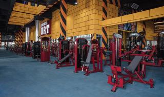 power-gym-1