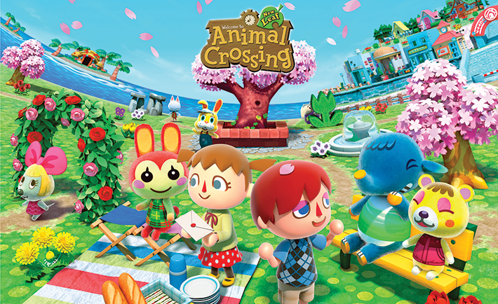 file_7893_animal_crossing_new_leaf1