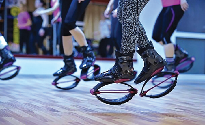 kangoo-jumps-classes-costs