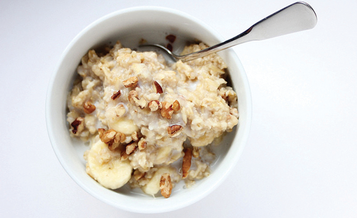 o-how-to-cook-oatmeal-facebook