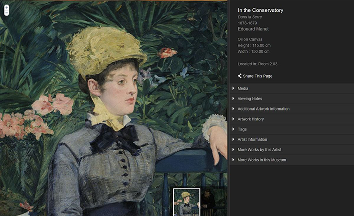 1200px-screenshot_google_art_project_manet_wintergarten