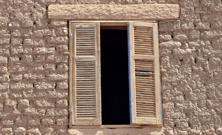 restored-house-and-window
