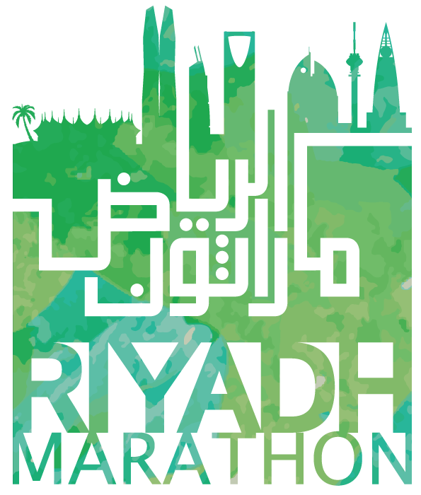 riyadh_marathon_2018_colored