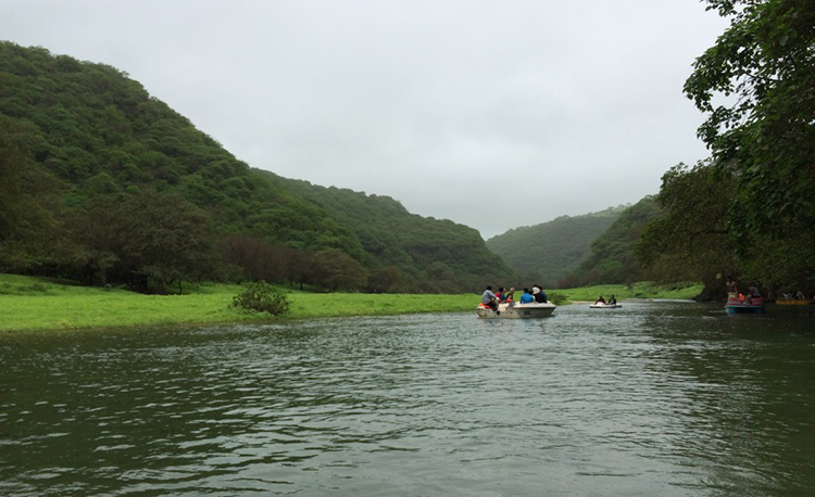 Photo Credit: beautifulsalalah.com