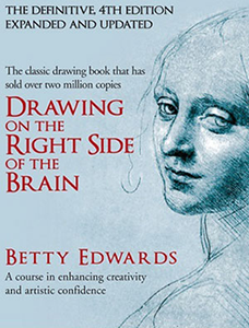 drawing-on-the-right-side-of-the-brain-by-betty-edwards-cover