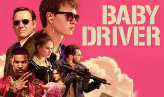 Photo Credit: babydriver-movie.com