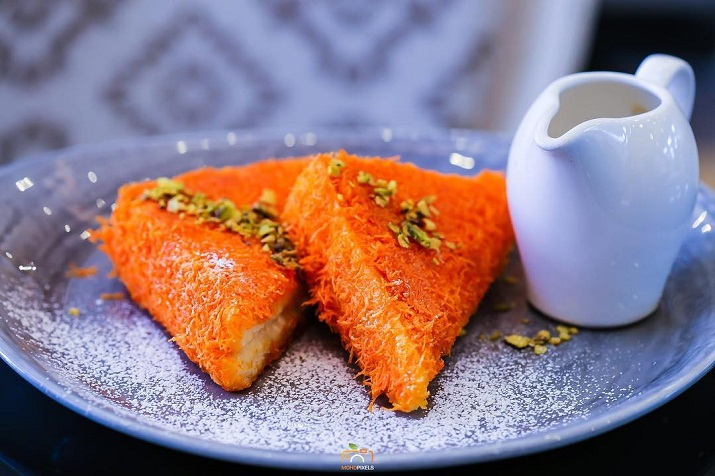 foodies-recommendations-for-iftar
